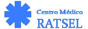Centro Medico Ratsel
